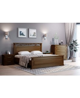 Спальный гарнитур Ronel Largo 1