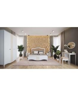Спальня Ronel Sofia 1