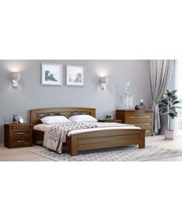 Спальня Ronel Verona 1