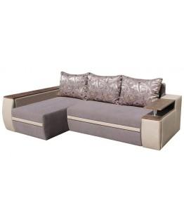 Угловой диван Soft Барс 3х1