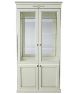 Витрина Roka Грация 2-х дверная