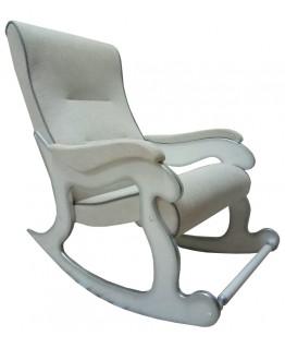 Кресло - качалка Аргат Шерлок 2
