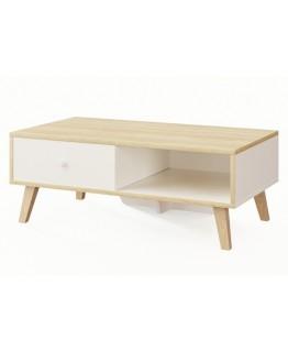 Журнальный стол Свит меблив Эрика 1