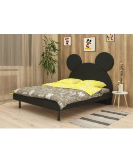 Кровать Corners Микки 1,4