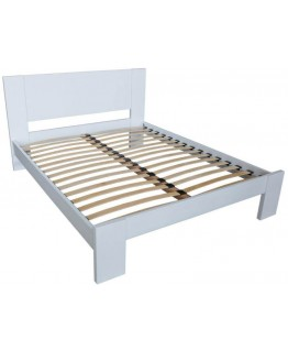 Кровать ArtWood Милан 1,6