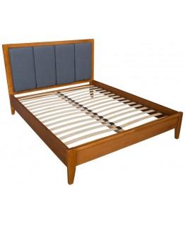 Кровать ArtWood Верона 1,6 ми