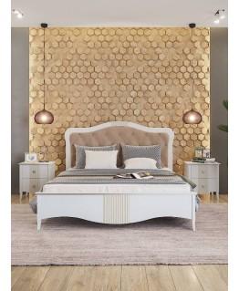 Кровать Ronel Sofia 1.8