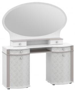 Туалетный столик Висент Сильвия СВ03