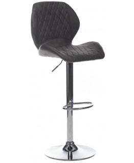 Барный стул Vetromebel B 11