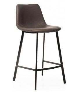 Барный стул Vetromebel B 16