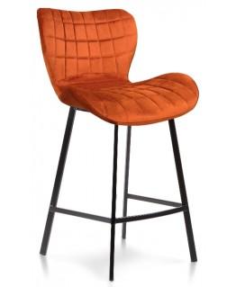 Барный стул Vetromebel B 22