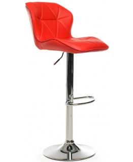 Барный стул Vetromebel B 70