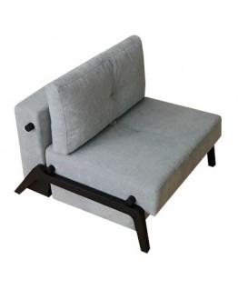 Кресло Sidim Флип S