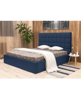 Кровать Corners Скарлетт 1,4