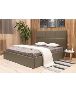 Кровать Corners Софт 1,4