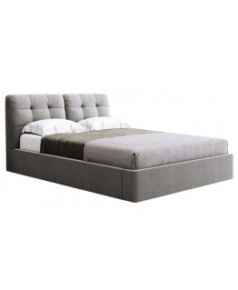 Кровать GreenSofa Атланта 1,6