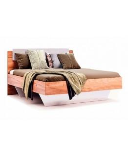 Кровать МироМарк Асти 1,6
