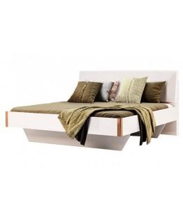 Кровать МироМарк Ники 1,6