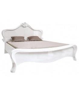 Кровать МироМарк Прованс 1,6