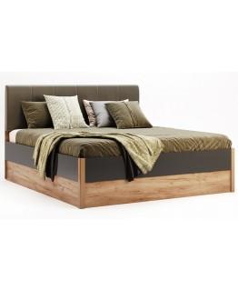 Кровать МироМарк Рамона 1,6