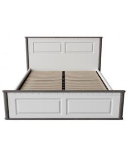 Кровать Неман Леон 1,6