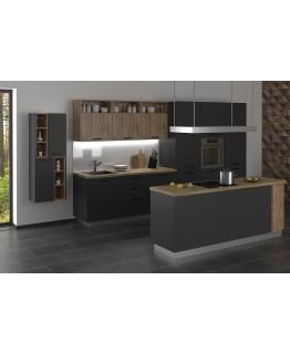 Кухня модульная СМ Руна 440