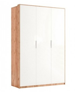 Шкаф МироМарк Асти 3-х дверный