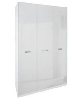 Шкаф МироМарк Белла 3-х дверный
