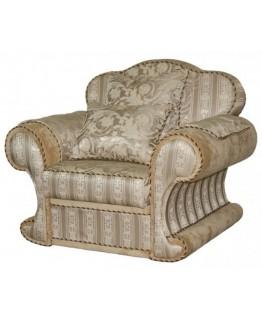 Кресло СКМ Лейла 1