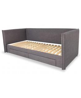 Кровать Idell Тоскана 0,9