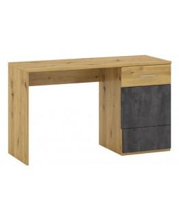 Письменный стол Блонски Eridan P2