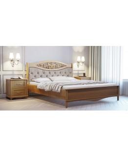 Спальня Ronel Gloria 1
