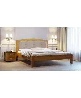 Спальня Ronel Kamila 1