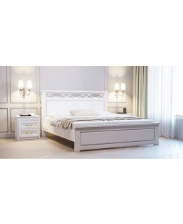 Спальня Ronel Lia 1