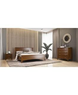 Спальня Ronel Nika 1