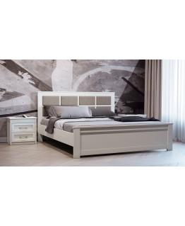 Спальня Ronel Stella 1