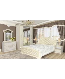 Спальня Свит меблив Венеция нова