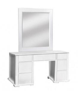Туалетный столик Елисеевская мебель Милена 2