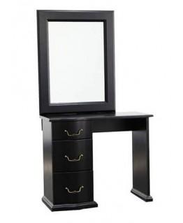 Туалетный столик Елисеевская мебель Радиус 0,9