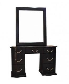 Туалетный столик Елисеевская мебель Радиус 1,2