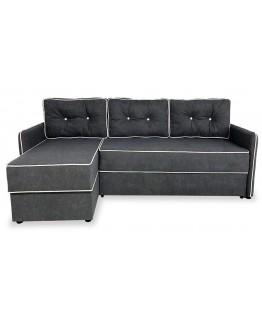 Угловой диван Idell Остин 3х1