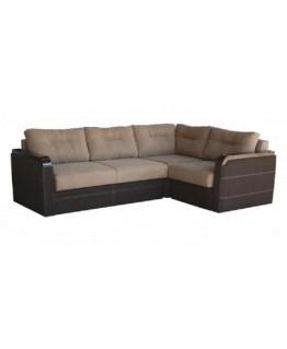 Угловой диван СКМ Марс  3х1