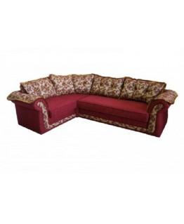 Угловой диван СКМ Стелла 3х1
