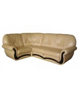 Угловой диван СКМ Версаль 3х1