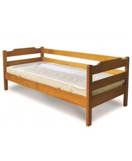 Детская кровать Лев Милена 0,9