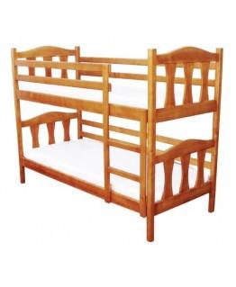 Двухъярусная кровать Дримка Сонька 0,9