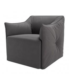 Кресло Ararat Adam (н)