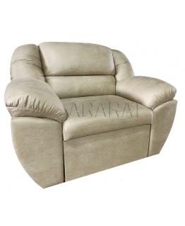 Кресло Ararat Vavilon (н)