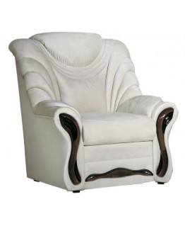 Кресло Yudin Невада (нр)