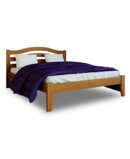 Кровать Лев Афина нова